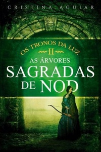 As Árvores Sagradas de Nod