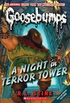 A Night In Terror Tower