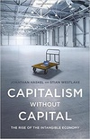 Capitalism without Capital: