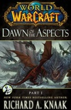 Dawn of The Aspects #1