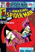 The Amazing Spider-Man #223