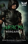 Arrow Vingança