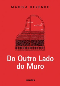 Do Outro Lado do Muro
