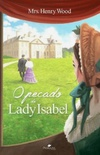 O Pecado de Lady Isabel