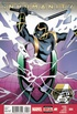 Mighty Avengers (Marvel NOW!) #4