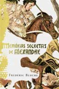 As Memórias Secretas de Alexandre