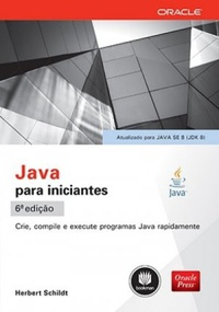 OCP Oracle Certified Professional Java SE 11 ... - …