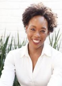 Foto -Margot Lee Shetterly