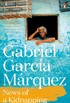 News of a Kidnapping (Marquez 2014) (English Edition)