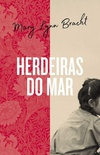 Herdeiras do mar