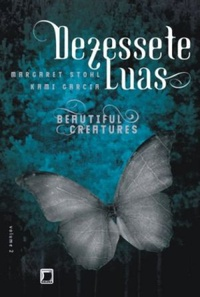 Dezessete Luas (Beautiful Darkness)