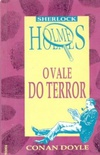 O Vale do Terror (The Valley of Fear)