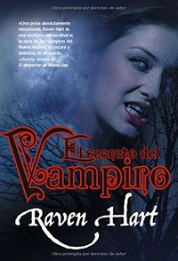 El secreto del vampiro / The Vampire