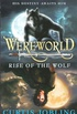 Wereworld - Rise Of The Wolf