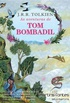 As Aventuras de Tom Bombadil