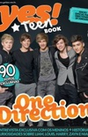 Yes! Teen Book Ed. 14