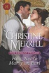 How Not to Marry an Earl (Those Scandalous Stricklands Book 2) (English Edition)