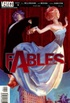 Fables #04