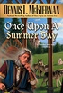 Once Upon a Summer Day (The Once Upon Series Book 2) (English Edition)