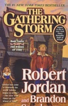 The Gathering Storm: 12/14