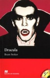 Dracula:  Intermediate Level story