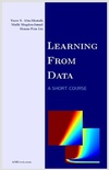 Learning from Data. A Short Course