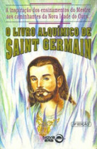 St Germain Pdf