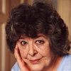 Foto -Diana Wynne Jones