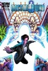 Doctor Who Volume 3 #2