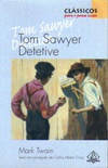 Tom Sawyer Detetive