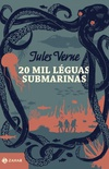 20 Mil Léguas Submarinas