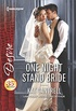 One Night Stand Bride (In Name Only Book 2) (English Edition)