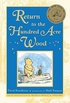 Return to the Hundred Acre Woods