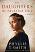 Daughters of Palatine Hill