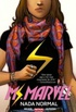 Ms. Marvel, Vol. 1