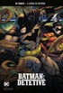 Batman: Detetive