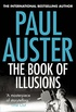 The Book of Illusions (English Edition)