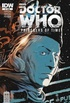 Doctor Who: Prisoners of Time #1