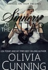 Sinners at the Altar (Sinners on Tour Book 6) (English Edition)