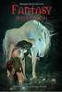 Fantastic Stories Presents: Fantasy Super Pack #1 (Positronic Super Pack Series) (English Edition)