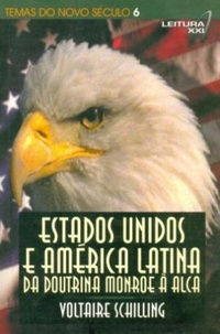 Estados Unidos e Am�rica Latina