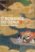 O Romance do Genji II