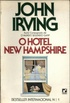 O Hotel New Hampshire