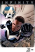 Mighty Avengers (Marvel NOW!) #3