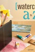 Watercolor A to Z (English Edition)
