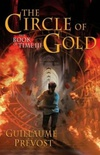 Book of Time 03: The Circle of Gold
