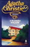 A Mansão Hollow (The Hollow)