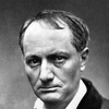 Foto -Charles Baudelaire