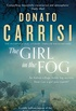 The Girl in the Fog: The Sunday Times Crime Book of the Month (English Edition)