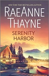 Serenity Harbor: A Clean & Wholesome Romance (Haven Point Book 6) (English Edition)